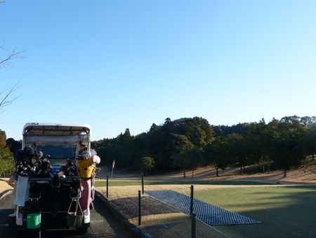 20170110ゴルフ同好会02