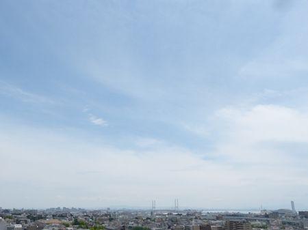 20170503お別れの場09