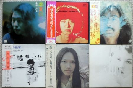20180618レコード02