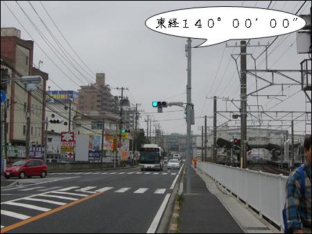 080620東経140°千葉街道2.jpg
