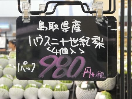 20170815鳥取08