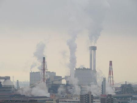20170209神戸発電所02