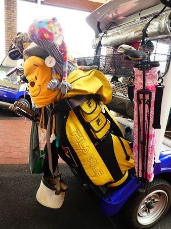 20170811ファミリーゴルフ02