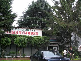 060702Italian Garden1