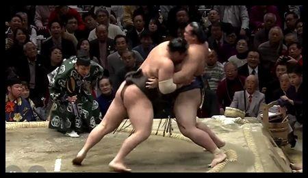 20170122稀勢の里優勝01