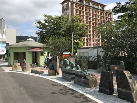 20170817鳥取07