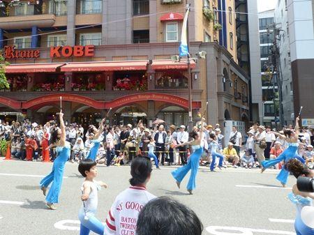 20170521神戸まつり15