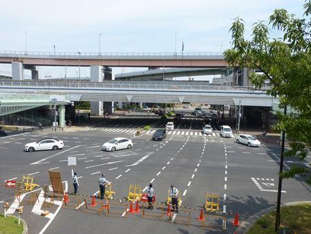 20170521神戸まつり28