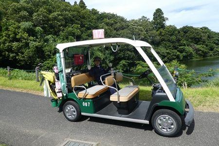 20180703ゴルフ05