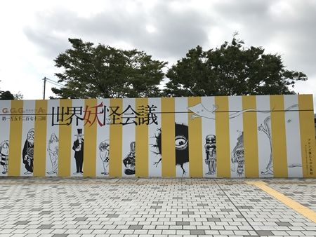 20170817鳥取04