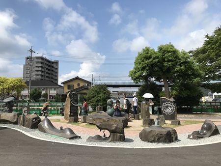20170817鳥取05