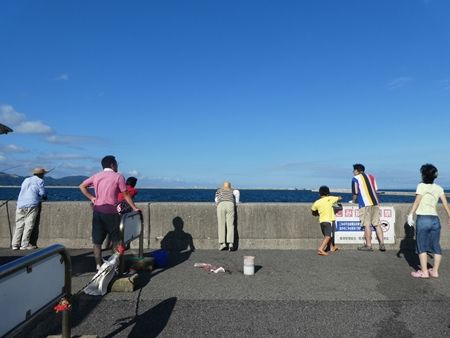 20170816鳥取16