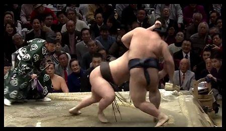 20170122稀勢の里優勝02