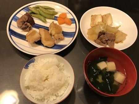 20170517鶏酢煮01