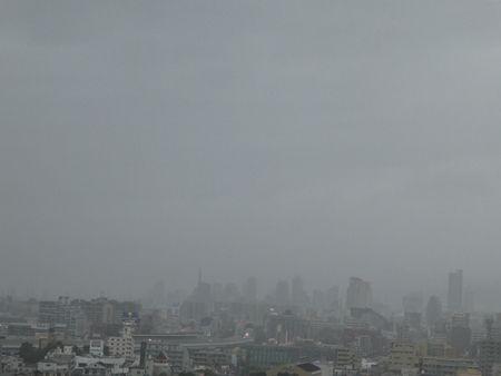20170807台風5号04