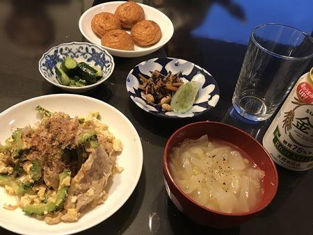 20170809人生初の大泣き17