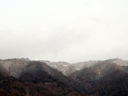 20170210六甲山積雪02