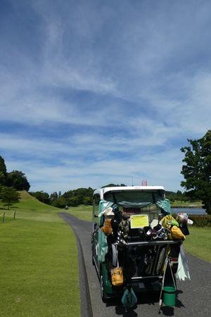 20180703ゴルフ02