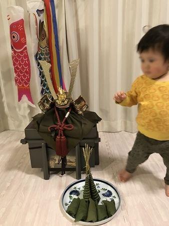 20170505こどもの日03
