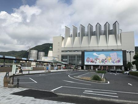 20170817鳥取02