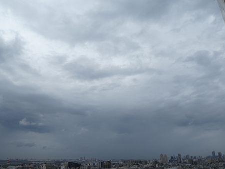 20170807台風5号02