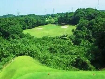 20190609西神戸ゴルフ場04