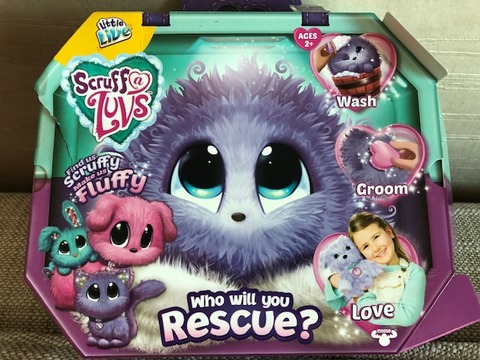 whowillyourescue_2