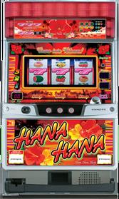 new_hanahana