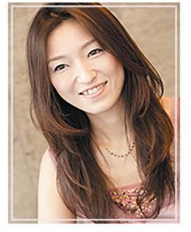経沢香保子の『人生を味わい尽くす』ブログ