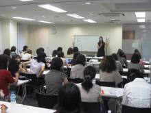 女性起業塾 「女性の起業を毎日応援しています日記!!」