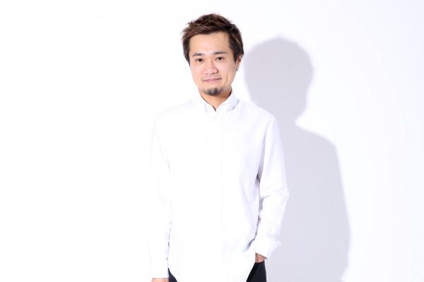 mitsumoto_photo