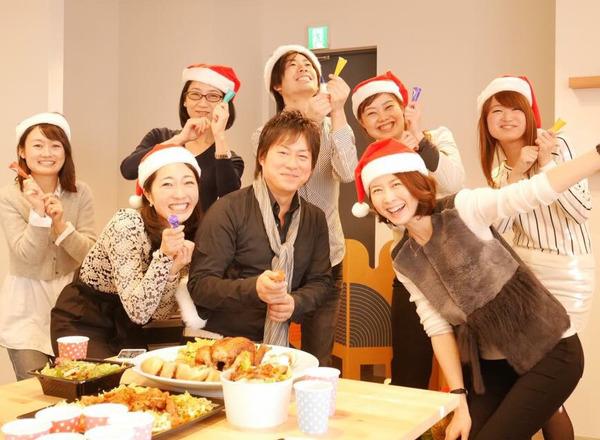 2014-12-24-13-23-01