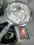 LED特価 (4)