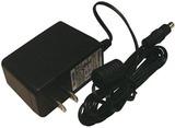 ACアダプターTW12020U