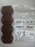 P1000001 (1)