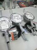 LED特価 (1)