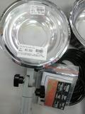 LED特価 (2)
