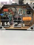 真空管モノラルアンプ (5)