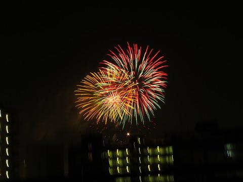 20120725天神祭 015