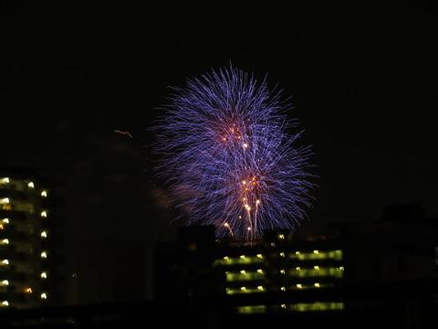 20120725天神祭 011