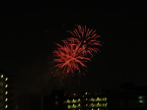 20120725天神祭 016