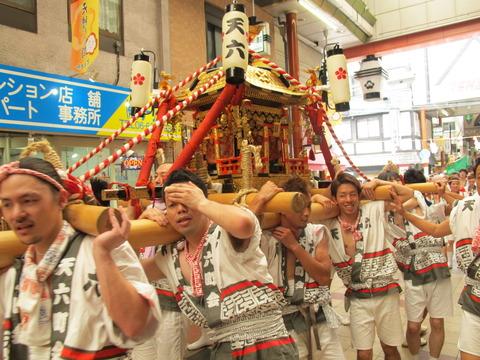 20120725天神祭 005