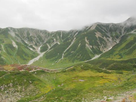 201209立山黒部 069
