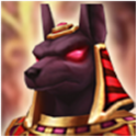 Anubis_Fire_Icon