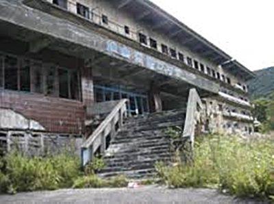 kaidan184