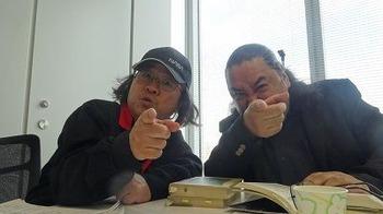 vs中山市朗飛鳥昭雄