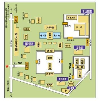 siten_map