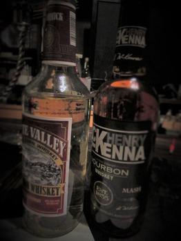 コーン酒 (3)