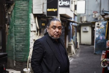 20191007-nakayama01