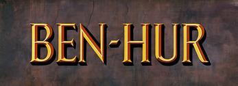 ben-hur-hd-movie-title
